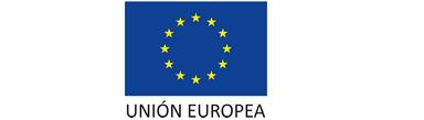 Fondo Europeo Desarrollo