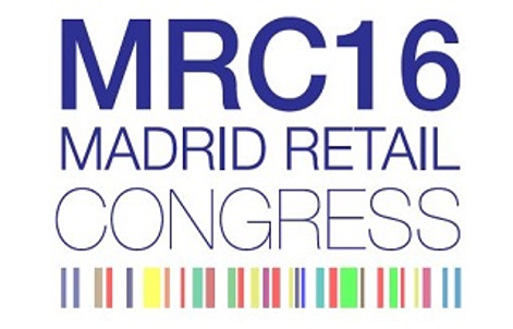 Madrid Retail Congress 16