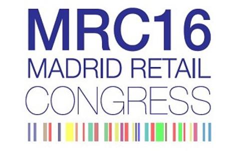 Madrid Retail Congress 16