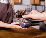 diagnóstico del sector Retail 2018